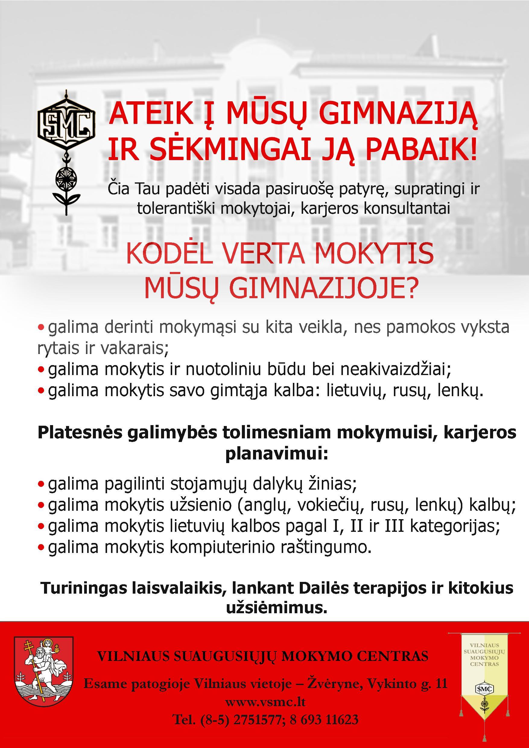plakatas3-page-001