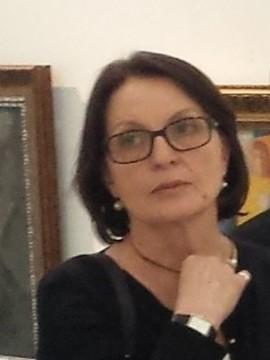 B.Kubilinskiene