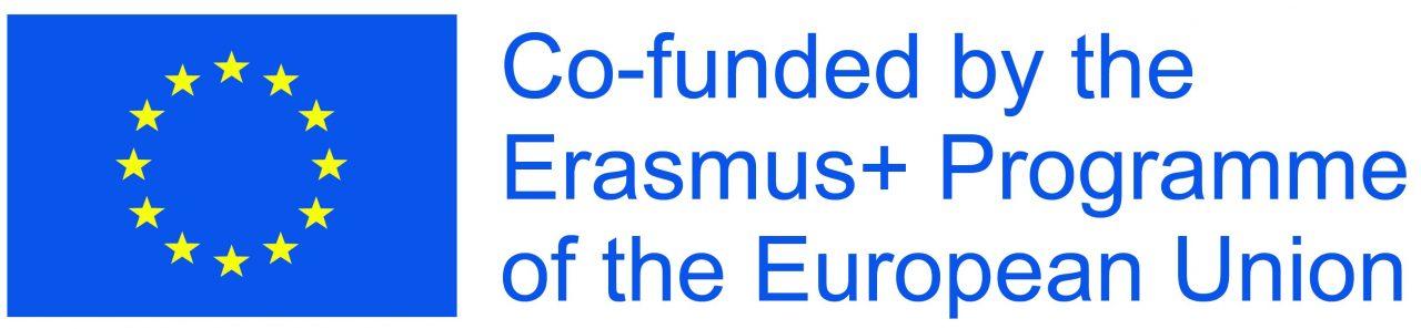 Šis paveikslėlis neturi alt atributo; jo failo pavadinimas yra Erasmus-Logo-1280x297.jpg